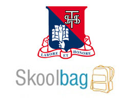 Skoolbag app available now